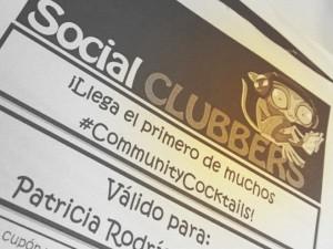 socialclubbers